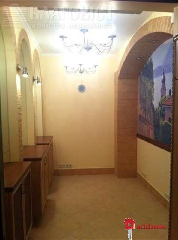 ТОП-5 самых маленьких офисов в Киеве, предлагаемых в аренду
